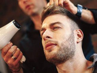 Como escolher o corte de cabelo - Homem No Espelho
