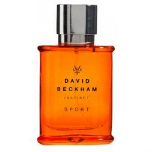 Homem No Espelho - David Beckham