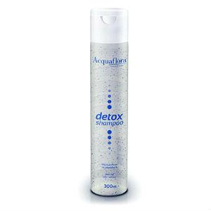 Homem No Espelho - Xampu detox anticaspa
