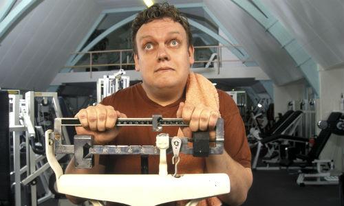 homem-no-espelho-dieta-emagrecimento-perda-de-peso-2