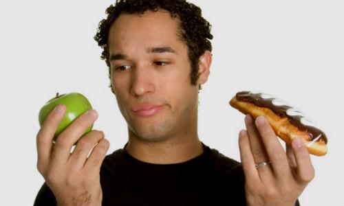 homem-no-espelho-dieta-emagrecimento-perda-de-peso-3