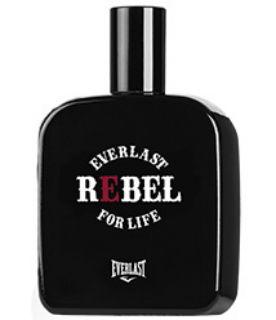 homem-no-espelho-perfume-everlast-rebel