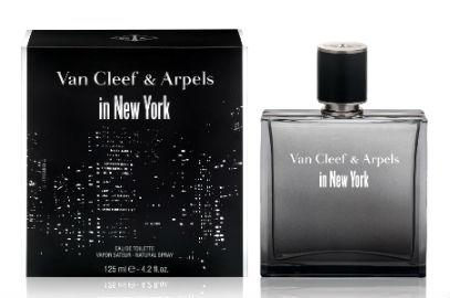 homem-no-espelho-perfume-van-cleef-arpels-in-new-york