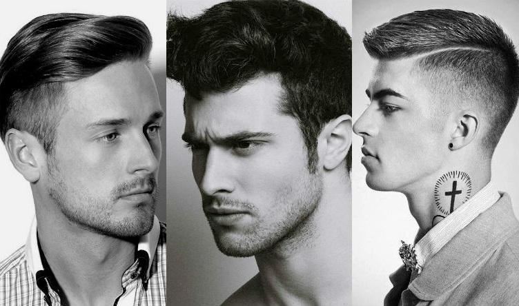 homem-no-espelho-cortes-de-cabelo-masculinos-em-degrade