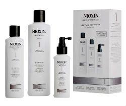 homem-no-espelho-nioxin-sistemas