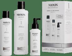 homem-no-espelho-cabelo-fino-nioxin-sistemas