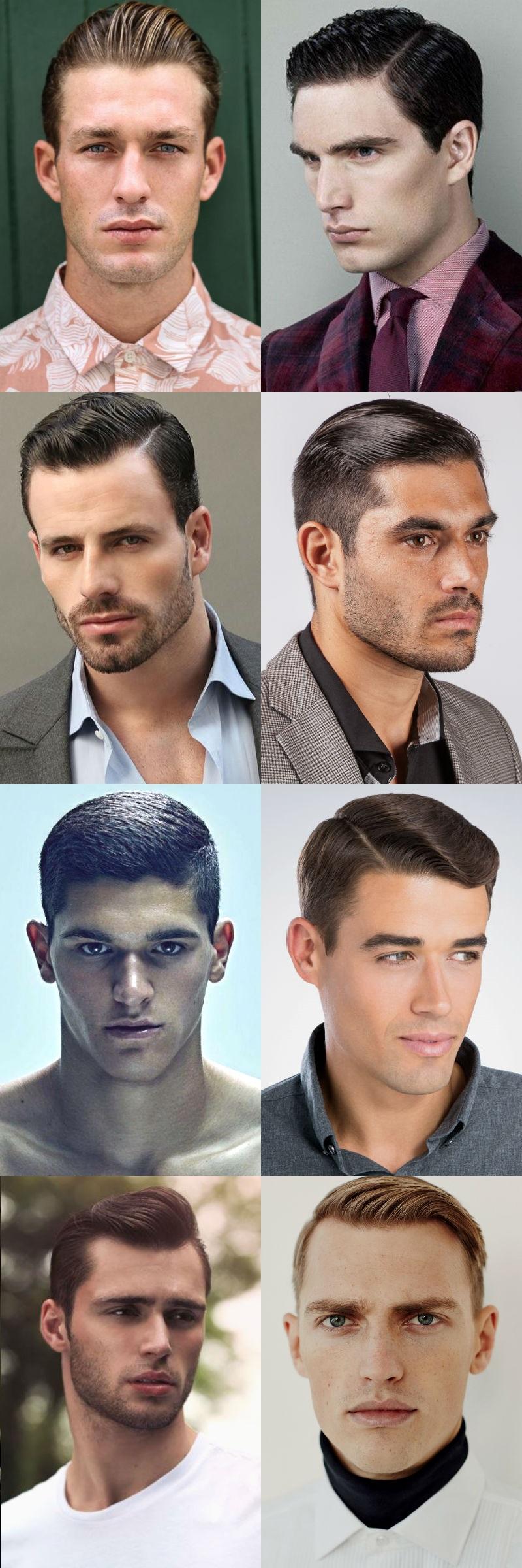 homem-no-espelho-cortes-de-cabelo-masculinos-2017-classicos