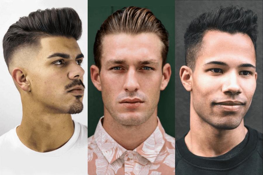 homem-no-espelho-cortes-de-cabelo-masculinos-2017-tendencias