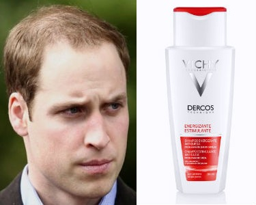 Homem No Espelho - shampoo certo para cada tipo de cabelo masculino