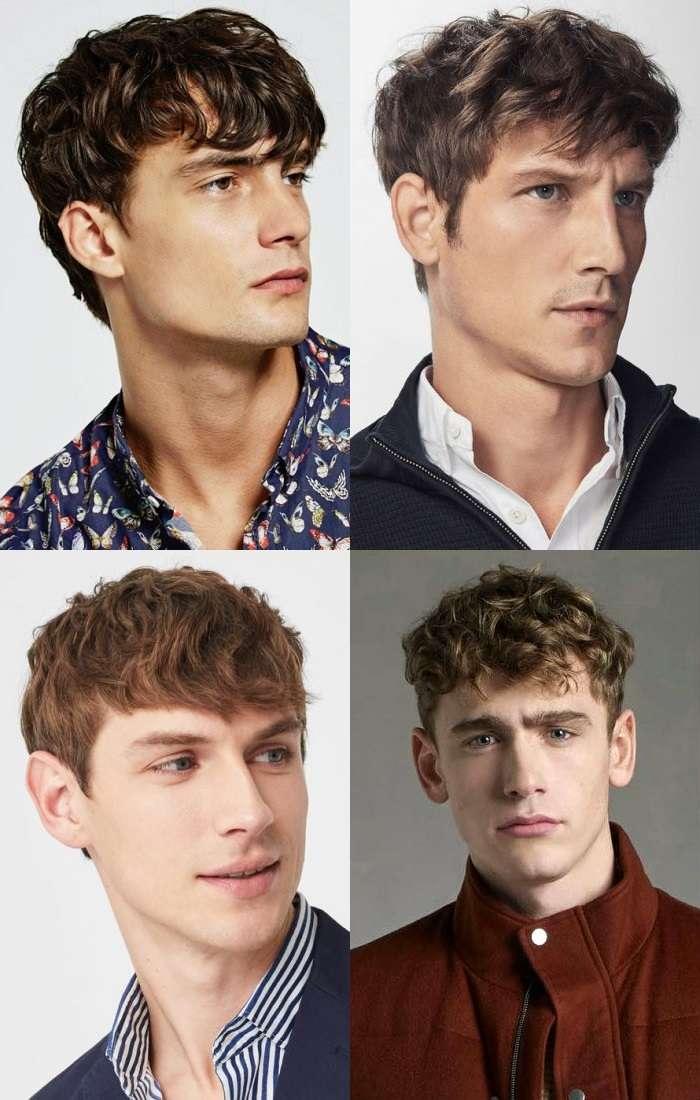Homem-No-Espelho-cabelo-com-movimento-Cortes-de-cabelo-masculino