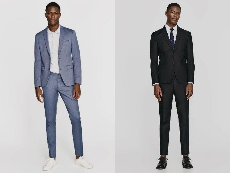 Homem-No-Espelho-Tendências-da-moda-masculina