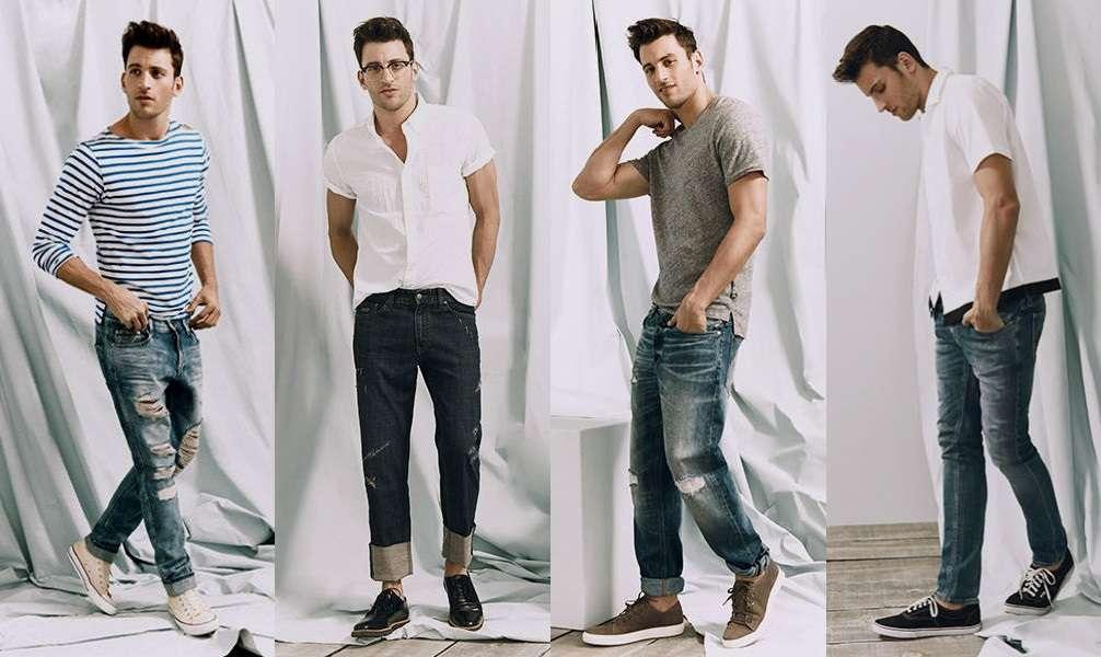 Homem-No-Espelho-Tipos-de-jeans-masculinos