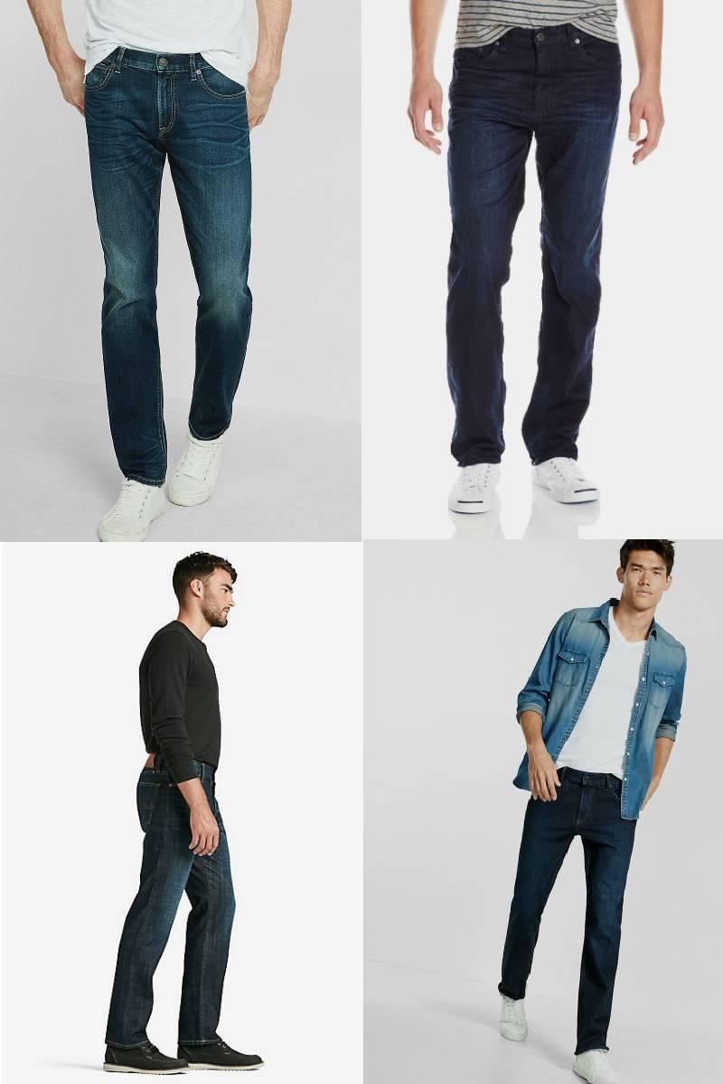 Homem-No-Espelho-Tipos-de-jeans-masculinos-reto-straight