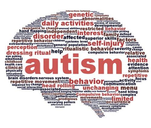 autism, autism home remedy