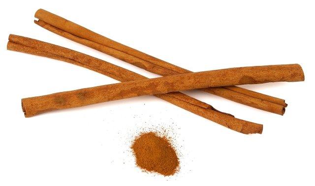 blood pressure, cinnamon health benefits