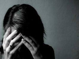 Natural cures for depression
