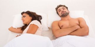 low libido cure, increase sex drive naturally
