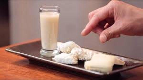 12 Amazing Sake Health Benefits