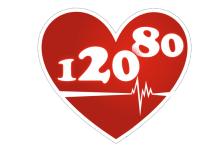 High Blood Pressure Home Remedy