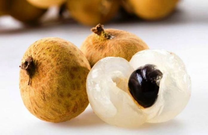 "longane fruit avantages ""title ="" longane fruit avantages"