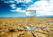 Dehydration: Symptoms, Causes, Risk factors and Complications