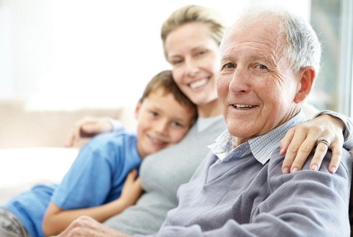 Dementia: Symptoms, Causes