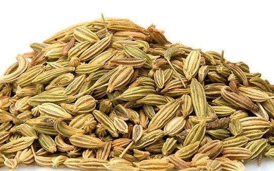 bad breath, bad breath home remedy, fennel seed