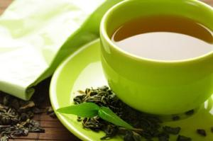 acoustic neuroma home remedy, anxiety, green tea, atrial fibrillation, blisters, brain damage