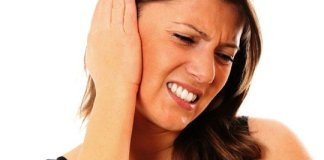 earaches home remedy