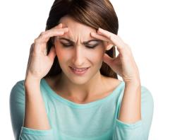 – symptoms, causes and other risk factors