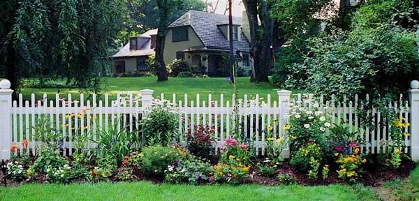 Formal Garden Design Ideas For Small Outdoors Home N Gardening Tips