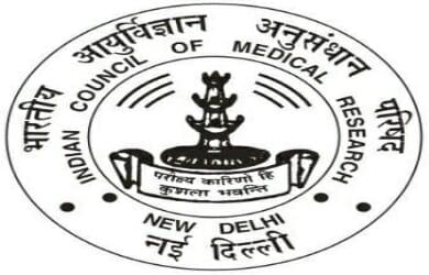 No medical system is complete, so Integrative Medical