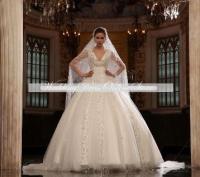 USA best wedding dress online Bridal-Bridal gown.wedding ...