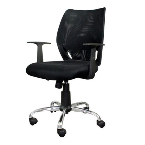 SILLA OPERATIVA NEW BEND  Home and Office