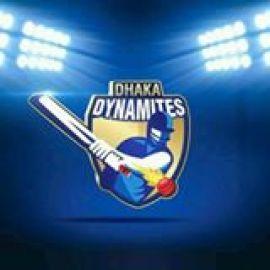 dhaka-dynamites-logo