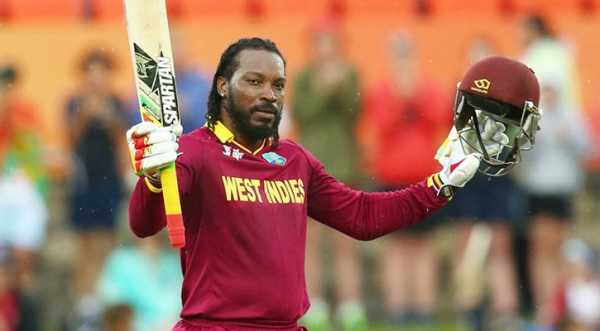 vikings-chris-gayle