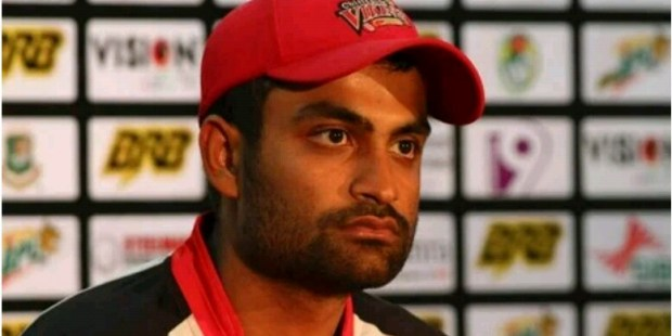 vikings-tamim-iqbal