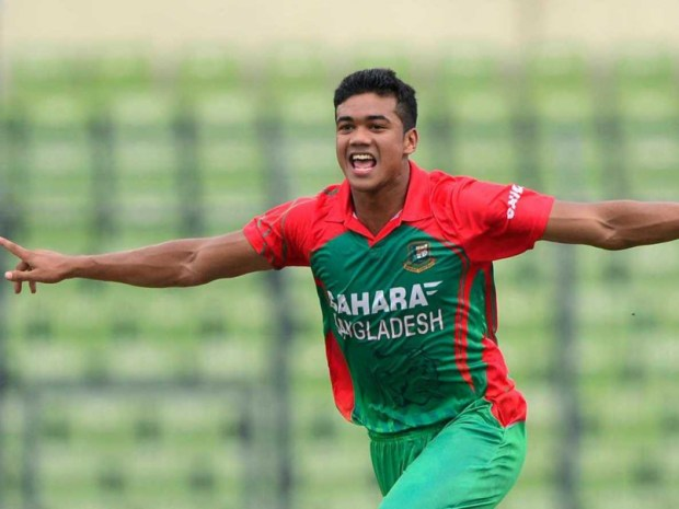 vikings-taskin-ahmed