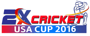 2xcricket-homeoft20