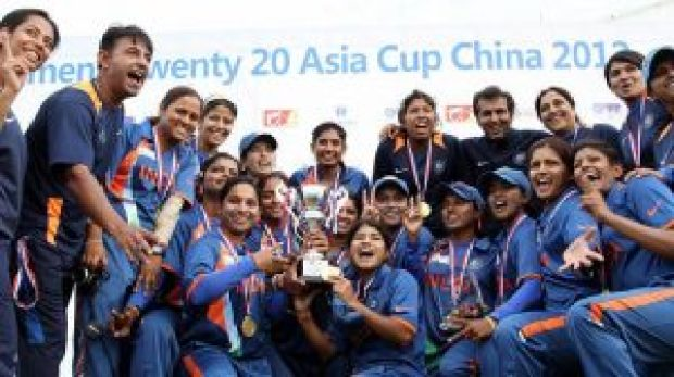 asia-cup-2012-india