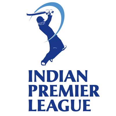IPL 2017 Auctions