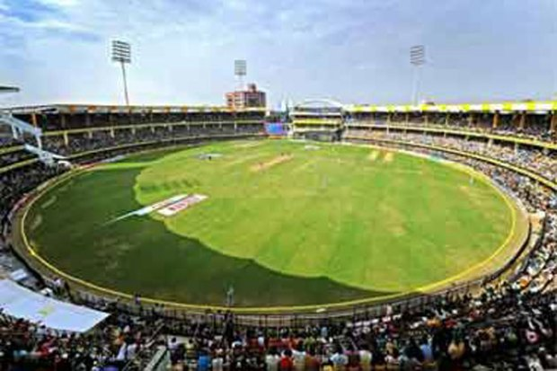 lucknow-cricket-stadium-homeoft20
