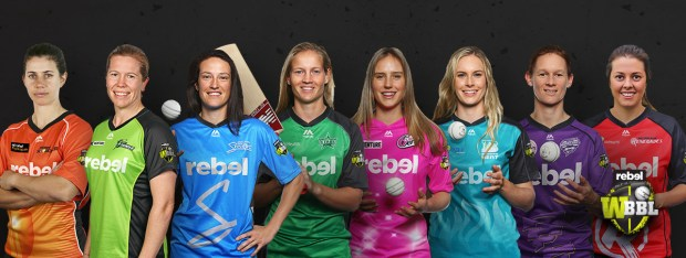 wbbl-home-of-t20