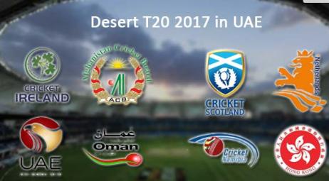 desert-t20-home-of-t20