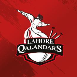 Lahore Qalandars Squad for PSL 2019