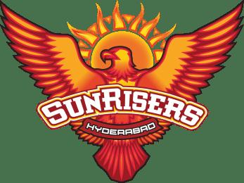 IPL 2017 | Sunrisers Hyderabad Squad