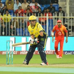 Kamran Akmal become most expensive player of Afghan T20 League