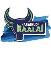 Karaikudi Kaalai