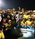 Global Zalmi League