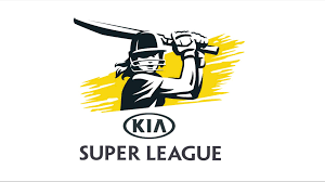 Womens Cricket Super League, 2017 Schedule & Results